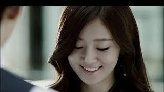 Lim Jeong Hee (임정희) - 진짜일 리 없어 (Official Music Video)