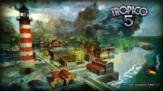 How To Install Tropico 5 Waterbrone Game For PC