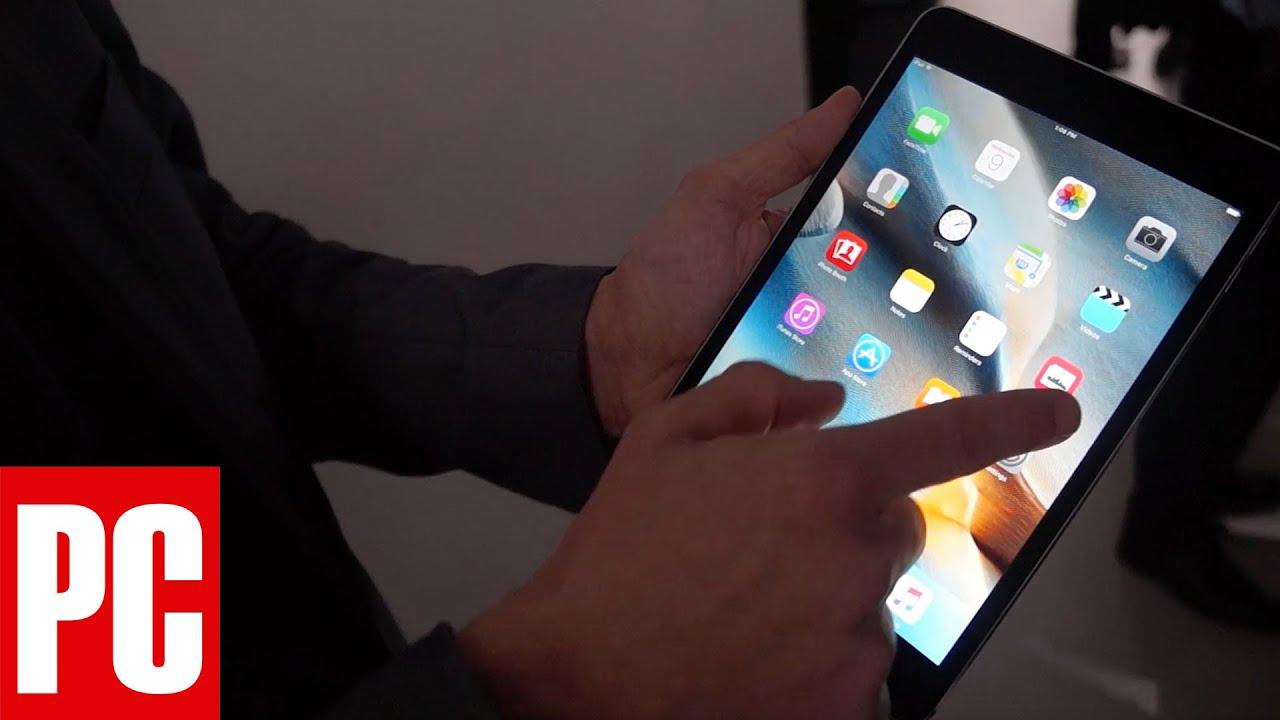 "Cellular 7.9/"" A1550 Tablet 5MP iOS Apple iPad Mini 4 Wi-Fi Gold Gray Silver"