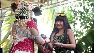 Download lagu Pengen Di Sayang Silvi Erviany Arnika Jaya Live Kebonturi Arjawinangun Cirebon MP3