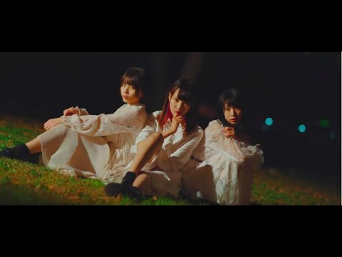 nightowl---all-night-long-|-official-music-video