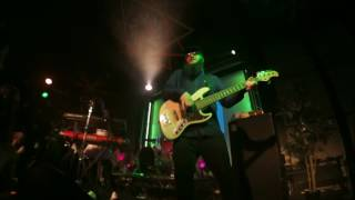 The Skints - Lets Stay Together - Live @ Club 85, 28/04/2017 (8 of 18)