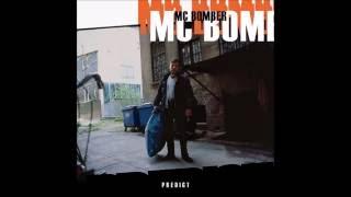 MC Bomber - Berlin holt die Punkte
