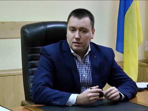 Під час відпрацювання Основ'янського району поліцейськими розкрито 46 злочинів
