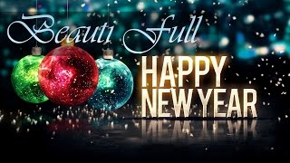 Новый год   Обои для рабочего стола