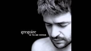 Grégoire - Lève toi
