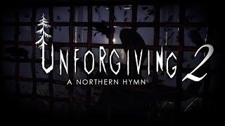 PAPIEROWE LUDKI?! | Unforgiving: A Northern Hymn #2