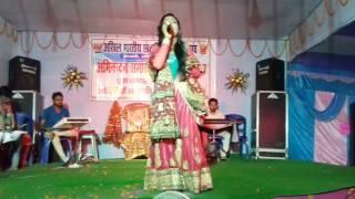Kisne Sajaya Tumko Maiya Badi Pyari Lage !!!!free video clips!!!!