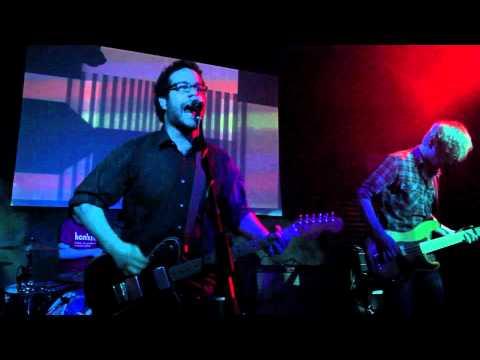 Herrenmagazin - Atzelgift (Live @ Reset Festival 2011) (High Sound Quality)