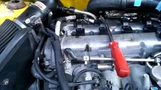 code p0013 buick verano