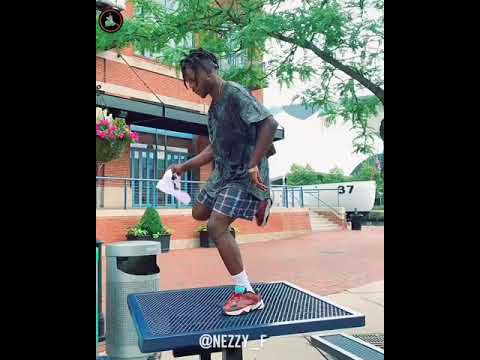 Opotoyi | Naira Marley (Dance Video) With @uncle_azeez @nezzy_f @chijokeosuala