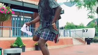 Gambar cover Opotoyi | Naira Marley (Dance Video) with @uncle_azeez @nezzy_f @chijokeosuala