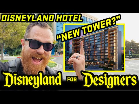 a-new-tower-coming-to-the-disneyland-hotel?-|-disneyland-design-theory