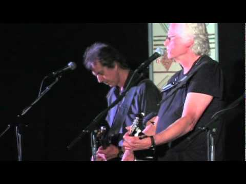 Chip Taylor Live at the Towne Crier Cafe