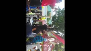Download Mp3 Daol Dug Dug Putra Rajawali  Kek Rangkek