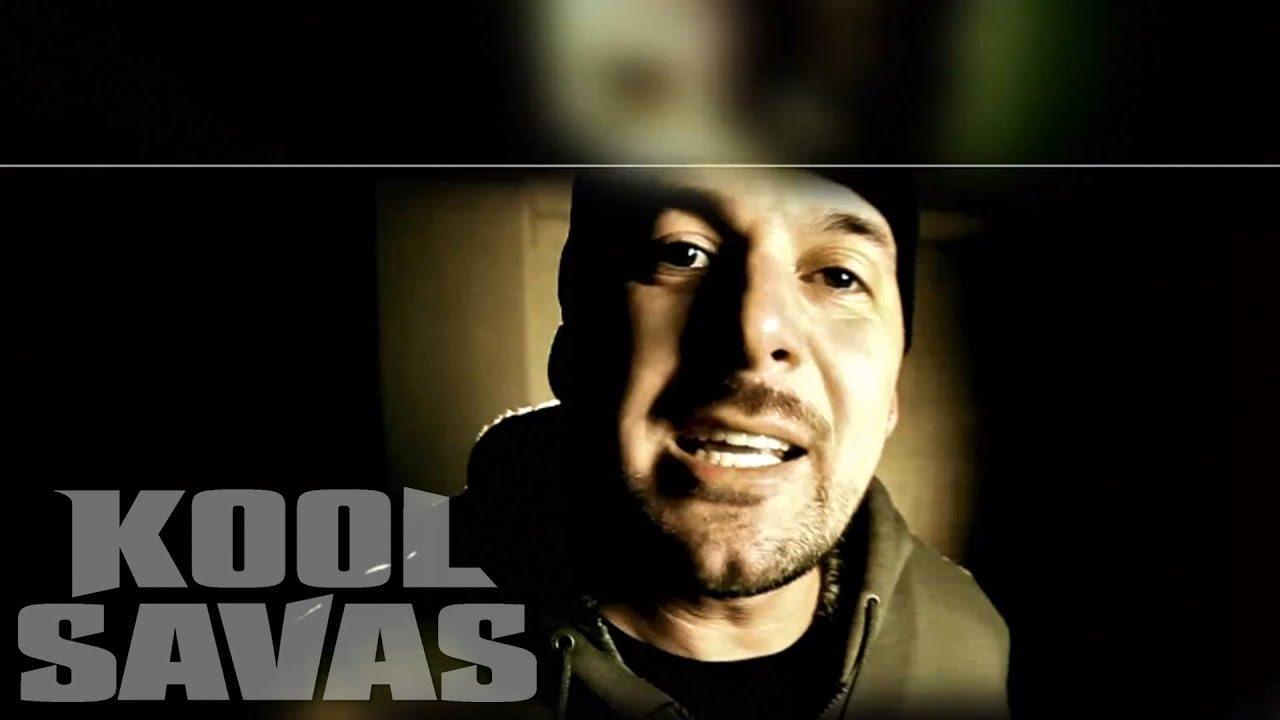"Kool Savas ""Rewind"" feat. Ying Yang Twins (Official HD Video) 2010"