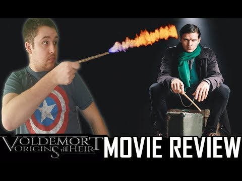 voldemort:-origins-of-the-heir--movie-review