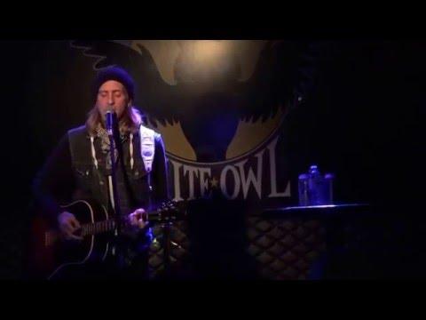 Brian Byrne - Live Acoustic Original