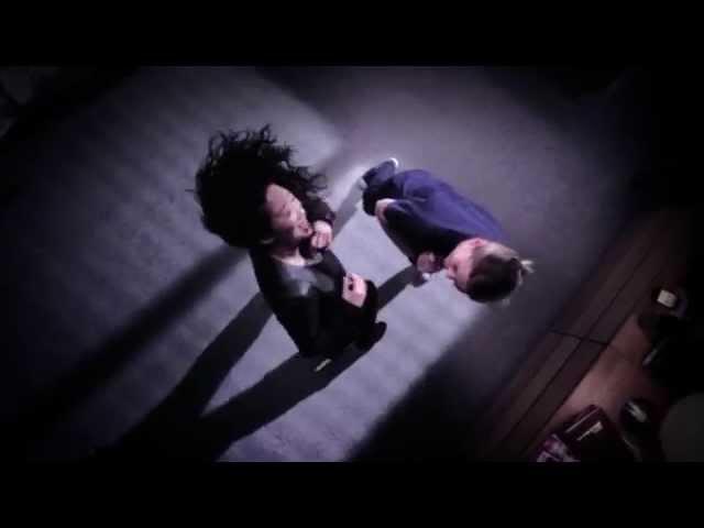 Grey's Anatomy trailer stream