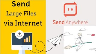 Send Anywhere:Transfer Files Between IOS, Android, PC   Upto 10GB screenshot 5