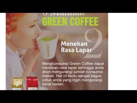 telp/sms : 085855748816, Jual green coffee, kasiat kopi hijau, green coffee