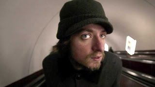 THE RUSSIAN WOODPECKER | Official Trailer HD | FilmBuff