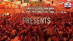 7Promille Partyband - Volksfest Stuttgarter Frühlingsfest