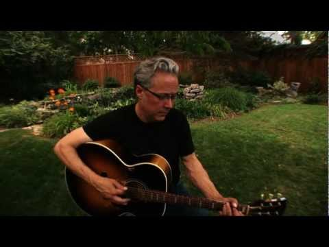 RADNEY FOSTER Louisiana Blue
