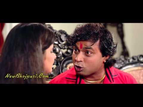 Sarkar Raj (Bhojpuri) Movie (2017) | Reviews, Cast ...