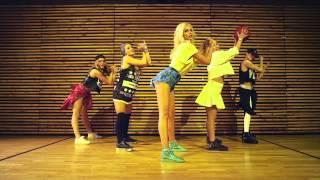 Download Ханна ft. Егор Крид - Скромным Быть Не В Моде (Премьера клипа, 2014) Mp3 and Videos