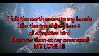 Download Mp3 The First Time Ever I Saw Your Face - Roberta Flack