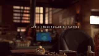 [Castle] Season 6 Premiere Promo #2
