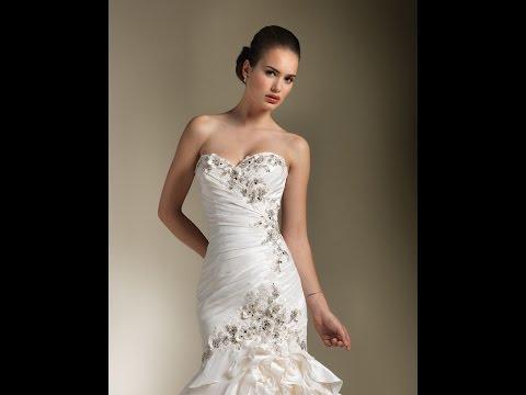 Nauru - Sexy Girl - Wedding dress - Video, image of Hot Girl and Beautiful