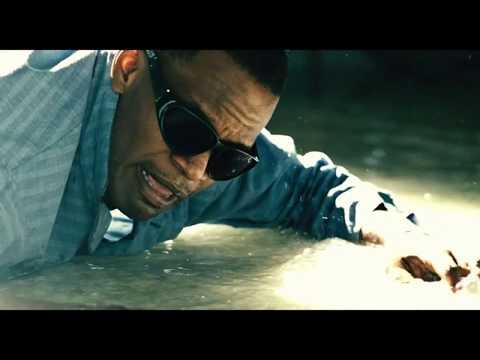 Ray - Rehab (movie scene)