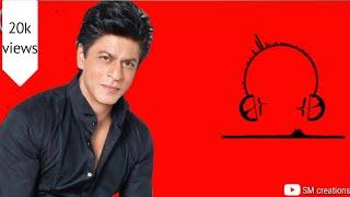 Koyla movie bgm ringtone | Shah Rukh Khan ringtone |ringtone whatsapp status | SM creations