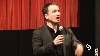 """L.Guido présente """"La Sirène des Tropiques"""" - 17.02.2012"""