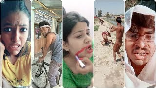 फन का पिटारा Part 23 • Funny viral videos • Fun ka pitara Part 23 • New funny TIk Tok video