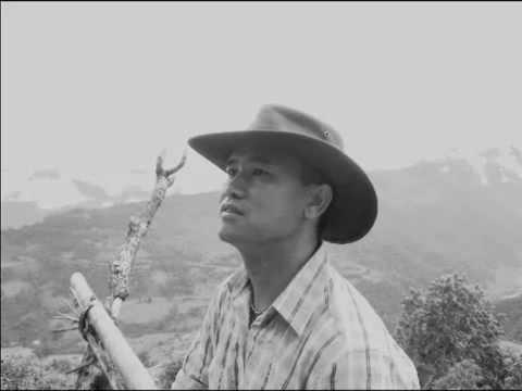 Kuchh Na Kaho Hindi Love Story 1942