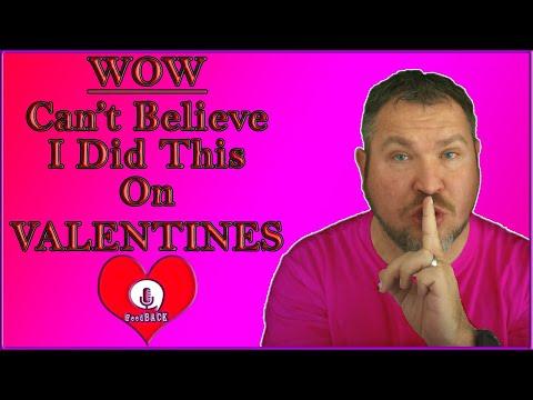 Valentine Special !! LOVE Greeting Card || DIY || Valentine's Day Gift IdeaKaynak: YouTube · Süre: 7 dakika24 saniye