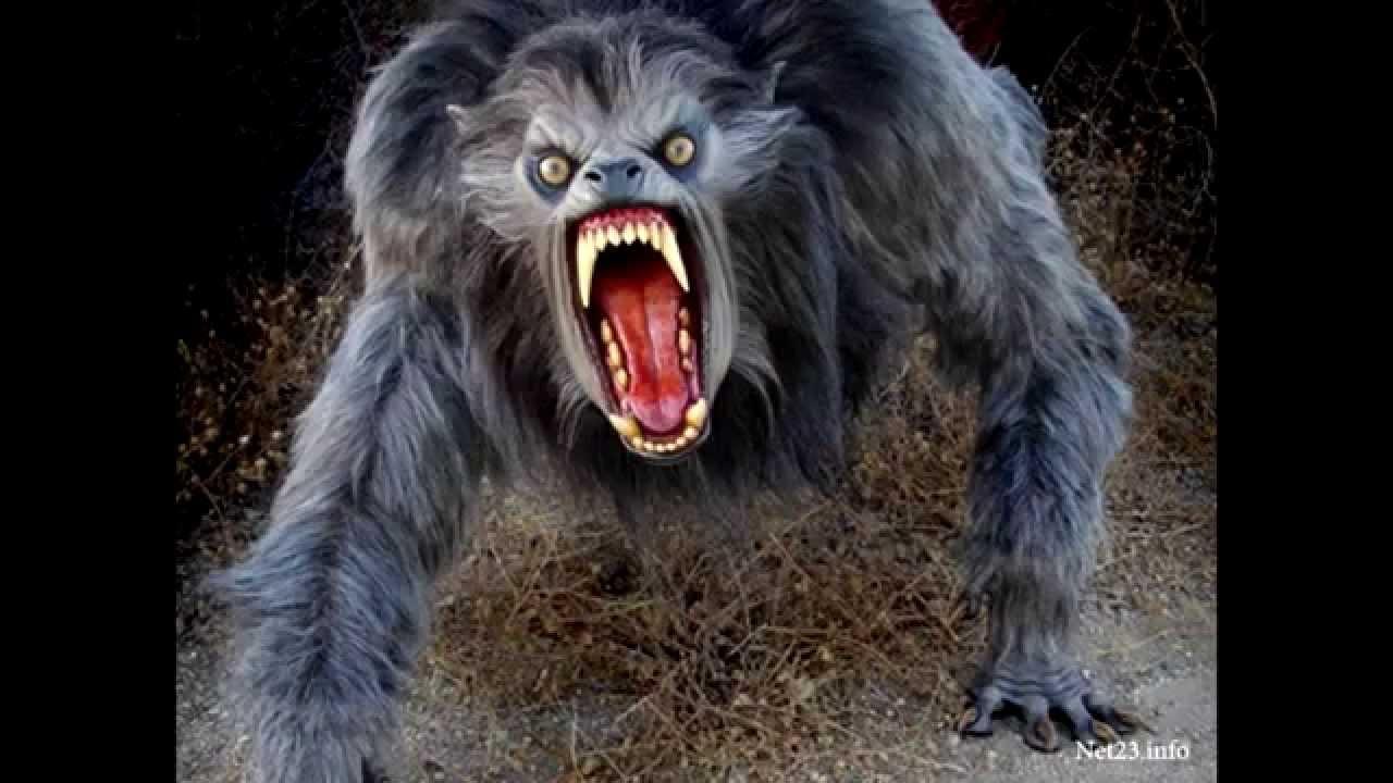 Самые страшные фильмы ужасов (часть 2) - YouTube