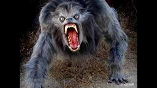 Самые страшные фильмы ужасов (часть 2)