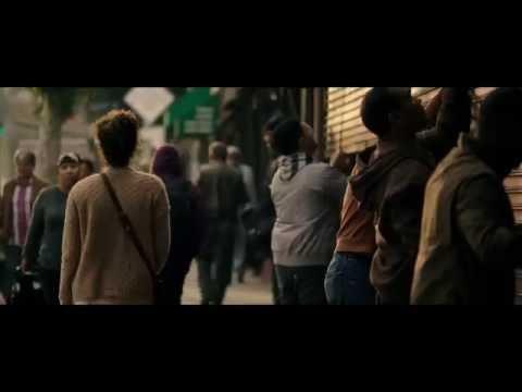 The Purge Anarchy Movie Hd Trailer