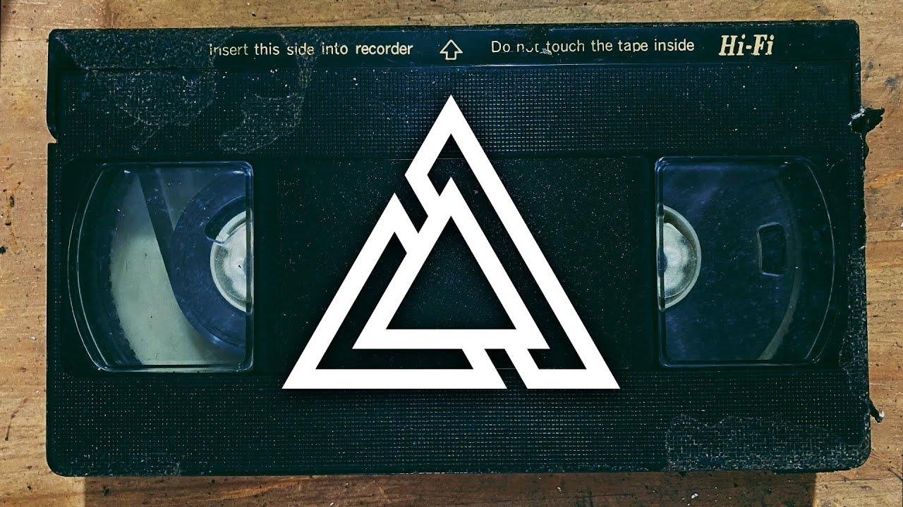 Tony Romera - VHS