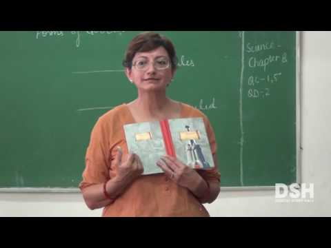 CBSE Board - Class 6 - Civics - What is Government - Part  2 - Forms of Government