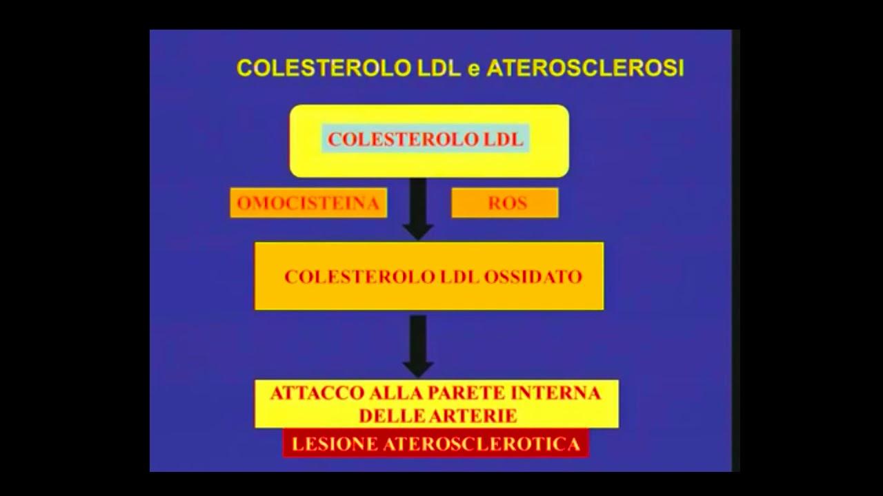 correlazione tra insufficienza erettile ed morbo riguardo crohn
