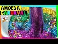 Amoeba slime de carnaval tio lucas mp3