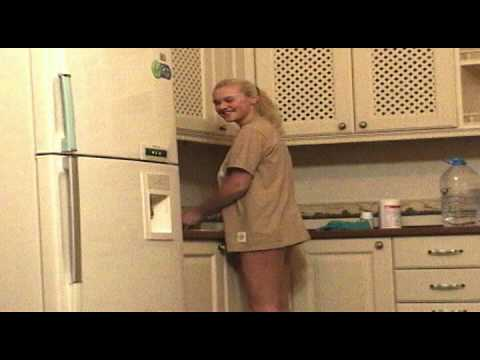 RUSSIAN MOVIE FOR ADULTS 18 . MOVIES 2017 18 -WIFE- 2 PART. BEST MOVIE RUSSIAN 2017 from YouTube · Duration:  3 hours 5 minutes 55 seconds