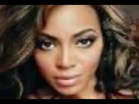 Beyonce Halo- Dance Remix