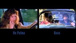 Brian De Palma zitiert