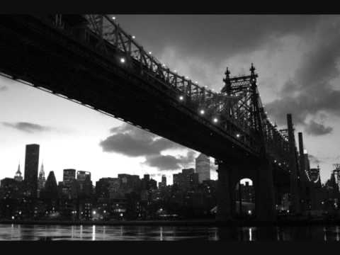 East Coast HipHop Instrumental (Slick-Beatz)